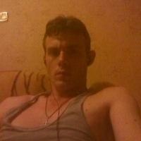 Andrew, 30 лет, Телец, Липецк
