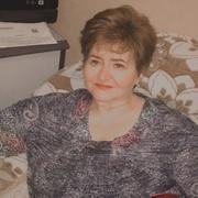 Екатерина Сингх 52 Москва