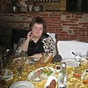 Ирина, 30, г.Сергиев Посад