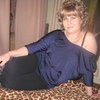 Александра, 38, г.Соколук