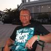maximus, 43, Liverpool