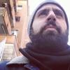 Gabriele, 34, г.Рим