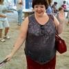 Ирина, 46, г.Севастополь