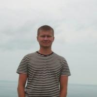 Алексей, 32 года, Лев, Москва