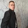 Сергей, 27, г.Гусь-Хрустальный