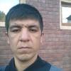 Музаффар, 29, г.Крюково