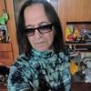 Владимир, 58, г.Шуя