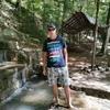 Ivan, 25, INTA
