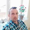 Михаил, 30, г.Белореченск