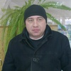oleg, 51, Uzlovaya