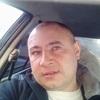 Владимир, 47, г.Иркутск