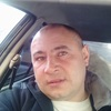 Vladimir, 47, Irkutsk