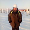 Федор, 30, г.Киров