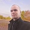 Владимир, 30, г.Поворино