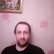 Юрий, 30, г.Фрязино