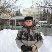 Иван, 58, г.Черепаново