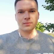 Денис, 27, г.Подольск