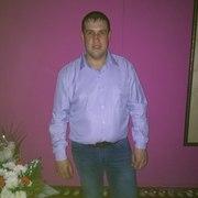 Владимир, 32, г.Ясный