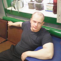 Денис, 36 лет, Рак, Москва