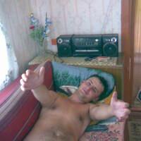 Юрий, 38 лет, Весы, Минск