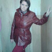 даша, 40 лет, Рак, Усть-Каменогорск
