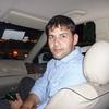 mekan, 34, г.Ашхабад