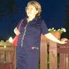 Елена, 50, г.Звенигород