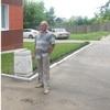 Александр, 41, г.Кизнер