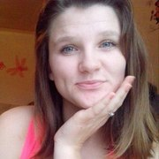 Александра, 26, г.Краснодон