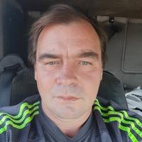 Дмитрий, 47 лет, Близнецы, Томск