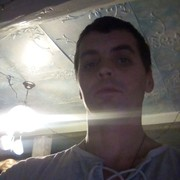 Александр 36 Бузулук