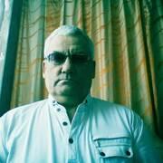 Vitalij, 70, г.Николаевск-на-Амуре