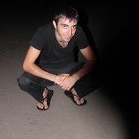 DINO, 33 года, Лев, Москва
