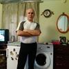 Вадим, 20, г.Варшава