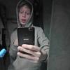 Дима алишер, 18, г.Петропавловск-Камчатский