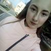 Виктория, 17, г.Балаклея