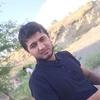 Абдукарим, 25, г.Худжанд