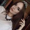 Елизавета, 20, г.Санкт-Петербург