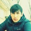 Габа, 29, г.Зафарабад