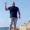 Эльдар, 45, г.Тель-Авив