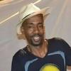 Rodrigo Conceicao, 38, г.Рио-де-Жанейро