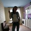 Лена, 29, г.Калининград