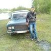 Сергей, 18, г.Макушино