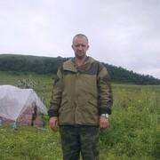 Роман, 46, г.Псков