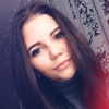 Настя, 18, г.Подольск