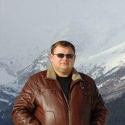 Straggler, 44, г.Александровское (Ставрополь.)