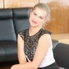 Юлия Eduardovna, 30, г.Ростов-на-Дону
