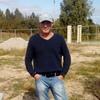 Александр, 49, г.Переславль-Залесский