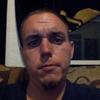 Randy, 36, Mount Laurel