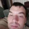 Максим Кравченко, 35, Миколаїв
